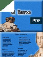 barroco-1194030352476145-4