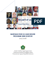 5000Ddoktor2017.PDF