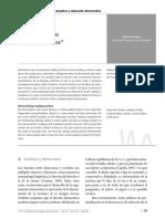 06 Cssny Prácticas lectoras democratizadoras 2011 còpia.pdf