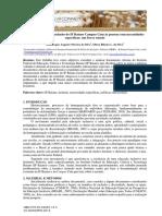 4638-14386-1-PB Artigo Ed Inclusiva Campus Catu