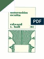 edwardthall-ladimensionoculta-140404162203-phpapp01.pdf
