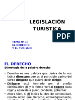 Legislación Turistica Clase1 (1) (1)