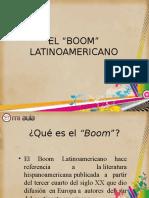 APUNTE_1_EL_BOOM_LITERARIO_32012_20170328_20160630_093816