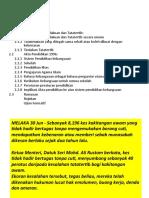 EDU_3093_2017-Interaksi_1-Peraturan_Peg._Awam (1).pdf