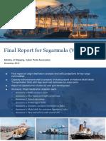 5149921176 Sm Report Vol 113022017