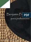 Benjamin Franklin - Um texto para professores.pdf