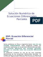 10 Ecuaciones Diferenciales Parciales.pptx