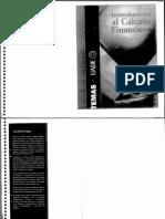 282318303-Libro-Calculo-Financiero-Nappa-pdf.pdf