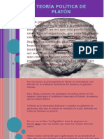 teoriasdeplatonaristotelesmaquiavelohobbes-140611182202-phpapp01