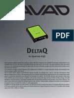 DeltaQ_Datasheet