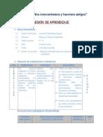 SESIONES DE LA UNIDAD  6° 2015.docx