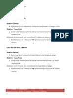 46427408-INFORME-BIOQUIICA-7-TERMINADO.docx
