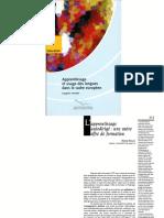 Holec Apprentissage autodirigé.pdf