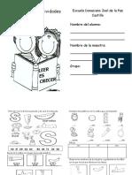 cuadernillo imprimir ROY.pdf
