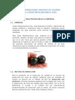 DATOS ESFERAS.docx