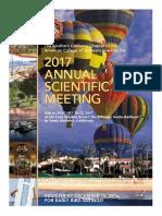 Scc Acs 2017 Brochure