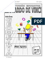 4. AGOSTO – GEOMETRÍA - 5TO PRIMARIA.doc