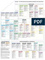 Ricardo Vargas (ricardo-vargas.com) - PMBoK Flow 5ed - 47 processos de gerenciamento de projetos.pdf
