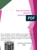 evidencia-4.pptx