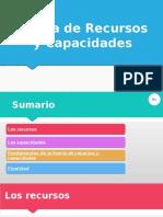 Teoría de Recursos y Capacidades.pptx