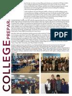 259915568-B-Taylor-Portfolio-2015 6.pdf