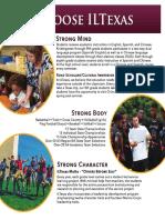 259915568-B-Taylor-Portfolio-2015 4.pdf