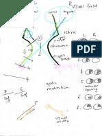 Lab 7 Drawings