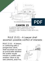 CANON 15.pptx