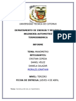 142696599-informe-manometro.docx