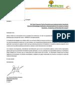 Correspondencia propuesta ecnómica y técnica Cumbre Agropecuaria .pdf