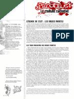 Bloodlust-Chagar-45.pdf