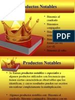 productosnotables-101210032747-phpapp01