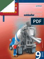 RESUMEN ASTM C94.pdf
