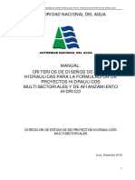 manual-diseños.pdf