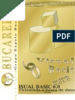 Libro de oro de VB 6 orientado a bases de datos.pdf