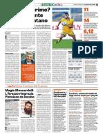 La Gazzetta dello Sport 28-03-2017 - Calcio Lega Pro