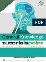 #General Knowledgesas234