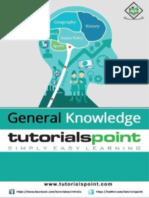 General Knowledgesas234 | Napoleon | Alexander The Great