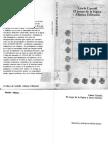 (libro-ebook) el juego de la logica - lewis carrol alicia maravillas (by diponto).pdf