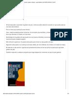 02 Cómo Aprender La Guitarra Del Jazz - La Guía Definitiva _ GUITARRA WARNOCK MATT