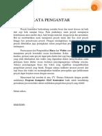 Proposal SIAP7.pdf