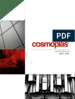 catalogo-cosmoplas Hidraulica.pdf