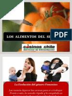 ALIMENTOS DEL SIGLO XXI.pptx