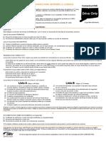 cita para licencia.pdf