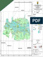 05 Peta Tematik Penggunaan Tanah a3