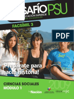 Desafio-PSU2009-06.pdf