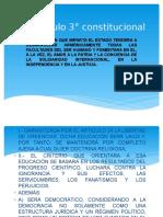 Articulo 3_ Constitucional
