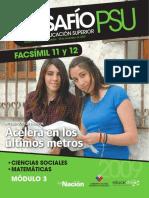 Desafio-PSU2009-14 hist mate.pdf