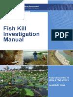 34871447-Fish-Kills