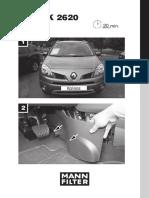 Cambio+Filtro+Habitaculo.pdf